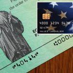 Tarjeta Cheque 3 - Por qué el 4 de septiembre es fecha clave para IRS en el envío del cheque de estímulo