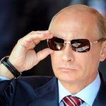 Vladimir Putin - Estos son los mejores memes de la vacuna rusa contra el COVID-19 (FOTOS)