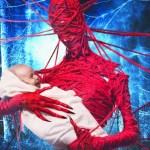 babayaga1 - RESEÑA | Baba Yaga, una propuesta de terror y folclor ruso para la reapertura de los cines
