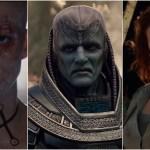 befunky collage 2020 07 25t140929 767 - Diez grandes errores que se pudieron ver en la saga de X-Men desde que se estrenó hace 20 años