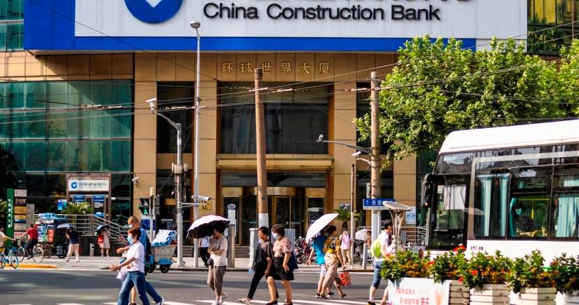 china 2 - China suma 15 días sin contagios locales de la COVID-19; registra 17 nuevos casos importados