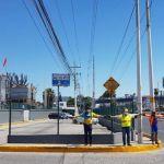 """coca cola queretaro - Obligan a Coca-Cola a """"devolver al pueblo lo robado"""" en Querétaro"""