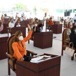 congreso oaxaca usurpacion de genero scaled e1597169006780 - Congreso de Oaxaca reforma ley electoral para evitar la usurpación de identidad de género