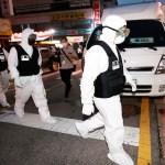 corea sur - Surcorea extiende restricciones por repunte en casos de COVID-19; en 24 horas suman 332 contagios