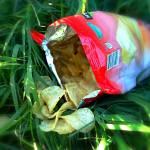 crisps 1577260 1920 - Diputados de Colima buscan prohibir venta de comida chatarra en escuelas públicas