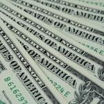 dolar x14x crop1596282518277.jpg 673822677 - Precio del dólar hoy sábado 1 de agosto 2020, tipo de cambio