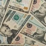 dolar x8x 2 crop1596368469905.jpg 673822677 - Precio del dólar hoy domingo 2 de agosto 2020, tipo de cambio