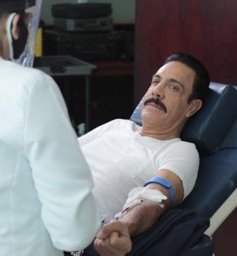 eeiqgrxumaaqx6p - Células madre, nanomoléculas, plasma... curas contra la COVID-19 que alientan políticos mexicanos