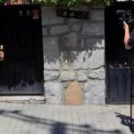 efe casa - Hija y yerno de la mujer asesinada en un domicilio de Madrid, España, son enviados a prisión