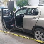 ejecucion exdiputado jalisco - Ejecutan a exdiputado de Jalisco, Miguel Medina Hernández