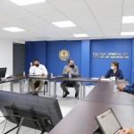 fiscalia michoacan - Dos muertos y cinco heridos, el saldo en ataque a bar de Queréndaro, Michoacán