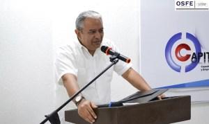 fiscalizacion en tabasco - El OSFE denuncia a cuatro exfuncionarios nuñistas y exalcaldes de Tabasco