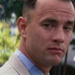 forrest gump crop1596591437474.jpg 673822677 - Tom Hanks y el elenco de Forrest Gump 26 años después