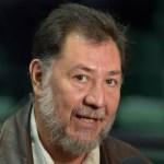 gerardo fernandez norona pt diputados - El PT sumará dos diputados para desempatar con el PRI por Mesa Directiva: Fernández Noroña