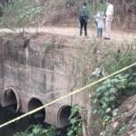 hallan un cuerpo en un dren camino a piggy backx culiacxn eldorado  crop1596995107593.jpeg 673822677 - Hallan un cuerpo en un dren camino a Piggy Back, Culiacán-Eldorado