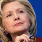 hillary clinton xlista para ayudarx a joe biden si se lo pide .jpg 673822677 - Hillary Clinton 'lista para ayudar' a Joe Biden si se lo pide