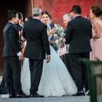 img boda 1 - El Centro Fox hace boda multitudinaria en medio de la COVID-19, y recibe multa de 25 mil pesos