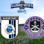 jam m 121197 crop1596404909072.jpg 673822677 - Querétaro vs Mazatlán FC | Liga MX | Jornada 2 | Minuto a Minuto
