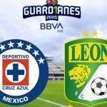jam m 126342 crop1596930855219.jpg 673822677 - Cruz Azul vs León | Liga MX | Jornada 3 | Minuto a Minuto