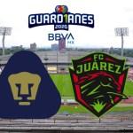jam m 126516 crop1596991776994.jpg 673822677 - Pumas vs FC Juárez | Liga MX | Jornada 3 | Minuto a Minuto