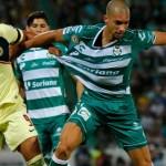 jam m 61658 crop1597368796672.jpg 673822677 - América vs Santos | Liga MX | Jornada 4 | Minuto a Minuto