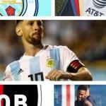 lio.jpg 673822677 - Esta es la foto nunca antes vista de Messi con una playera que no es de Barcelona