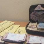 "marro guanajuato ocho cartel santa rosa - Junto a ""El Marro"", detienen a ocho integrantes del Cártel de Santa Rosa de Lima"