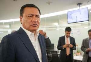 osorio - Juez ordena la aprehensión de 19 excolaboradores de Osorio Chong