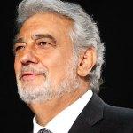 placidodomingo - La frase de Plácido Domingo sobre las acusaciones en su contra