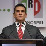 """pri victima lozoya - El PRI se dice """"víctima"""" de Emilio Lozoya y dice que lo denunciará"""