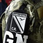 reforma temxtica guardia nacional gn crop1596434341058.png 673822677 - Se desata balacera en Los Mochis, Sinaloa