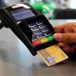 reglas tarjeta de credito - 3 gastos que NO deberías hacer con tu tarjeta de crédito