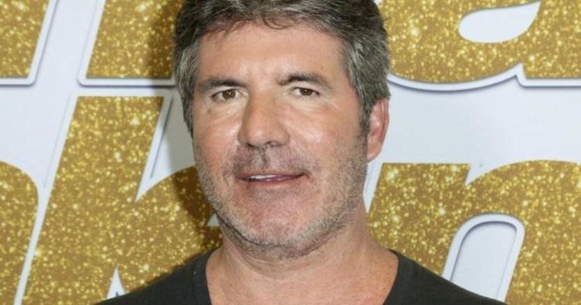 simon cowell crop1597019415566.jpeg 673822677 - Simon Cowell es hospitalizado y abandona America's Got Talent