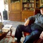 sin titulo 3 - Óscar Baylón Chacón, el último exgobernador priista de BC, muere a los 91 años de edad