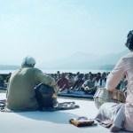 the disciple still 01 zoo entertainment 2020 - Alfonso Cuarón estará presente en el Festival de Venecia 2020 con El Discípulo de Chaitanya Tamhane