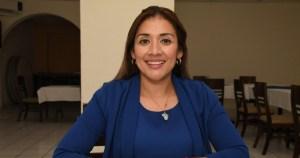 whatsapp image 2020 08 14 at 3 53 25 pm 1 crop1597443738224.jpeg 673822677 - Linda Orozco presenta su proyecto para la dirigencia del Stase en Guamúchil