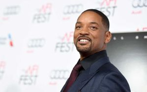 will smith escena cdmx prin - Will Smith regresará con una versión 'dramática' de 'El Príncipe de Bel-Air'