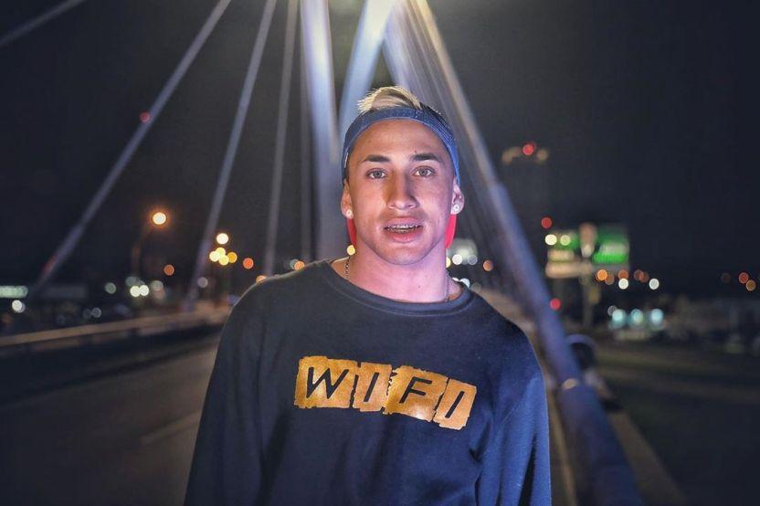yaoewifi 67834561 1412747125551283 3628768769122888903 n - Youtuber recibe odio en las redes tras fingir su propio secuestro y solicitar dinero