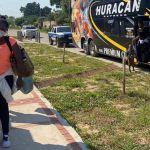 114249283 083b2881 9f88 47fd bca7 b737c5f23422 - Tráfico de personas: cómo opera la red que traslada a haitianos través de cuatro países rumbo a Chile (y que los pone en riesgo de explotación laboral y sexual)