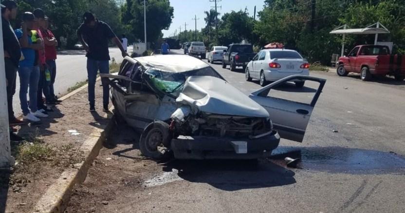 18 personas han muerto en accidentes en navolato.jpg 673822677 - 18 personas han muerto en accidentes en Navolato