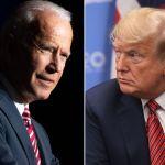 """Biden Trump - Más de 100 organizaciones piden a Trump y Biden ser """"buenos vecinos"""" de América Latina"""