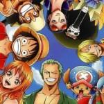 Fondo One Piece Netflix - One Piece llegará a Netflix el 12 de octubre. Los piratas, superpoderes y aventuras están muy cerca