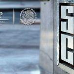SHCP bono soberano sustentable - Hacienda realiza permuta de Udibonos para mejorar deuda