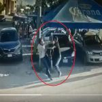 VIDEO Papa mata apunala en corazon a violador de su hija y termina en la carcel - VIDEO: Papá mata apuñala en corazón a violador de su hija y termina en la cárcel