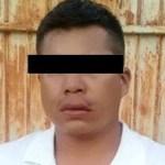a30049ae db7f 4ba7 a1a0 e9d8f8a907f9 - Óscar, exmilitar, es sentenciado a 10 años de cárcel por asesinar a golpes a un hombre en bar de Coahuila