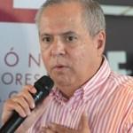 a8d936fc 28a8 4e83 86eb 8ec4fb242405 crop1599591166412.jpg 673822677 - Gerardo Vargas Landeros desea ser gobernador de Sinaloa por Morena
