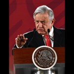 amlo eleccion 2021 presidente - La elección de 2021 girará en torno a AMLO