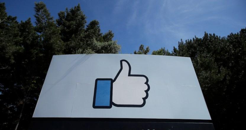 ap20245695524862 - Facebook desactiva cuentas de EU usadas para atacar a Morena y que intervinieron en otros países