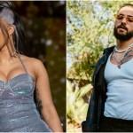 befunky collage 2020 09 14t211026 552 - Cardi B y Maluma lideran dos nuevas carteleras globales lanzadas por Billboard