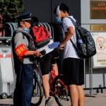 """china - China suma 16 días sin contagios locales de COVID-19; reporta 10 nuevos casos """"importados"""""""